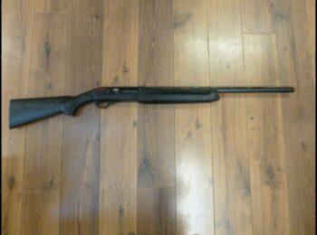 Winchester SX3 Black Shadow
