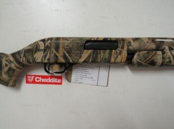 Winchester SXP Waterfowl