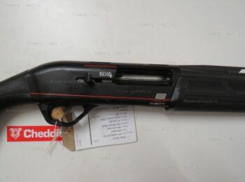 Winchester SX4 Black Red